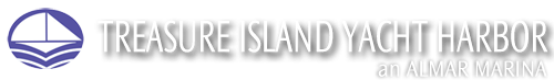 Treasure Isle Marina • An Almar Marina