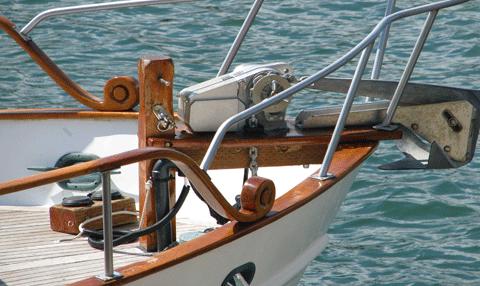 1030-s-trea-7